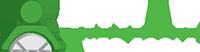 Auto Ecole Aimar Logo
